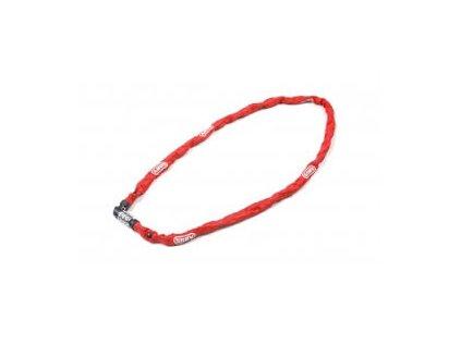 Řetěz na kolo ABUS