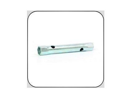 Klíč trubkový 12x13