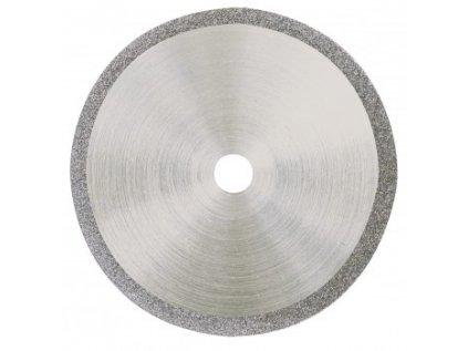 Diamantový dělicí kotouč pr 38 + trn Proxxon