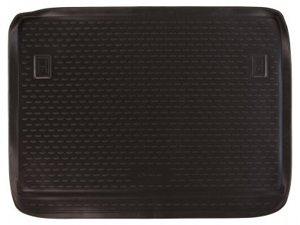 Vana do kufru gumová CITROEN DS5 Hatchback 2012-> SIXTOL