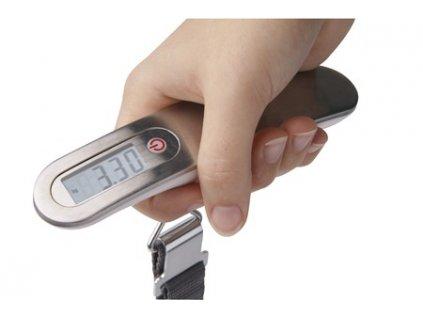 Váha závěsná digi(mincíř) 50kg