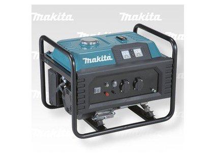 Elektrocentrála EG2850A Makita