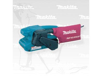 Bruska pásová 9910 Makita