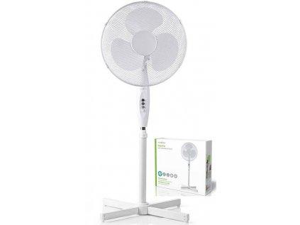 NEDIS Stojanový ventilátor 40cm
