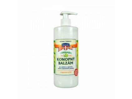 Isolda pěnové mýdlo bílé LUXURY