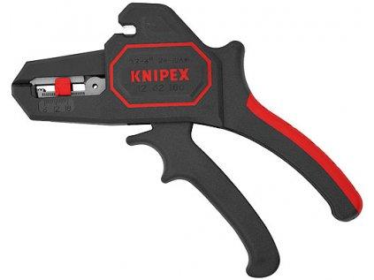 Kleště odizolovací automatické KNIPEX