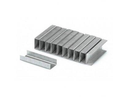 Spona čalounická 6 x 11,2 mm 1000ks