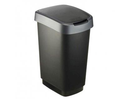 Koš odpadkový Twist
