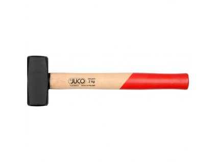 Palice 5 kg JUCO