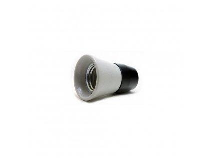 Objímka keramická E27 1332-146