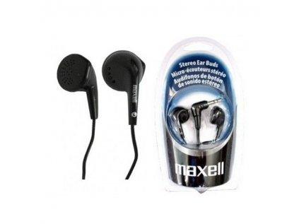 Maxell EB-95 sluchátka