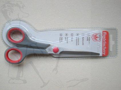 Nůžky 17 cm