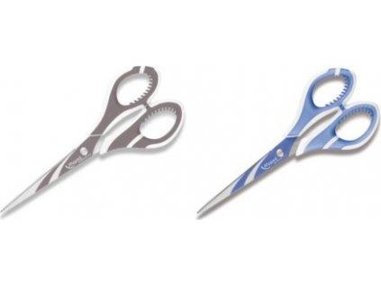 Nůžky Zenoa Fit 17 cm