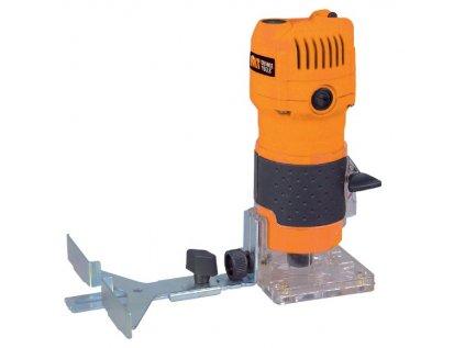 Fréza CMT10 550W CMT Orange Tools