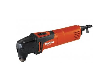 Multi Tool M9800X2 Makita MT