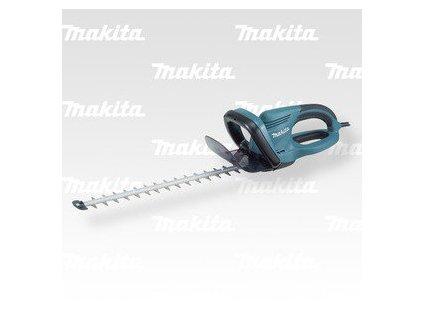 Plotostřih UH5570 Makita
