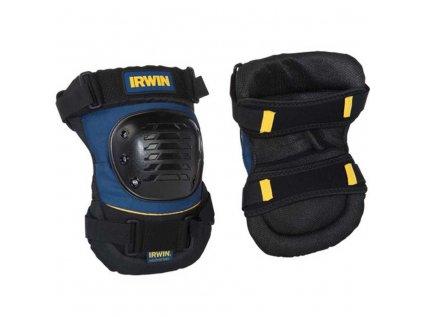 Nákoleník Swivel-flex IRWIN