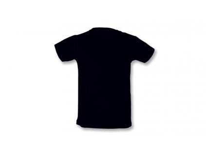 Tričko sportovní vel. XL STALCO