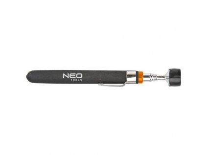 Magnet teleskopický NEO