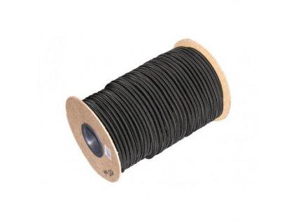 Lano pletené elastické 10 mm