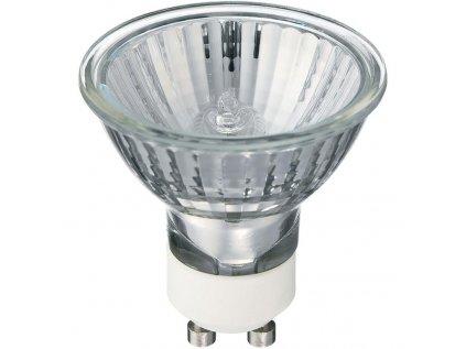 Žárovka GU10 50W/240V