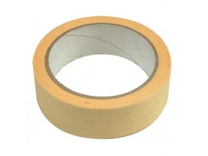 Páska lepící krepová 48mmx50m K60