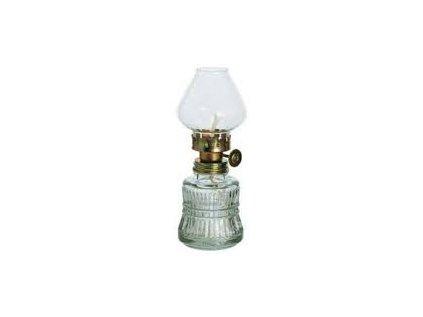 Lampa petr. LUNAs cylindrem