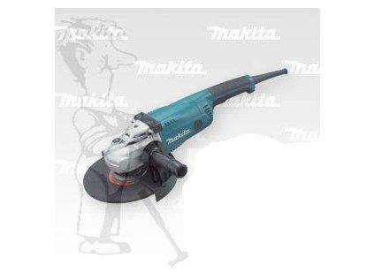 Bruska úhlová GA9020RF Makita