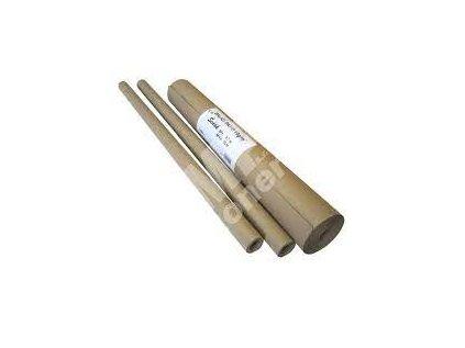 Balící papír šedák /role 1m x 5m
