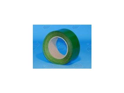 Páska parozáb. LP PE 60x25m PROFI zelená