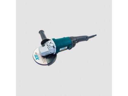 Úhlová bruska AG1503, 150mm, 1200W, XTline