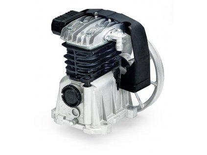 Kompresorový agregát MK 102