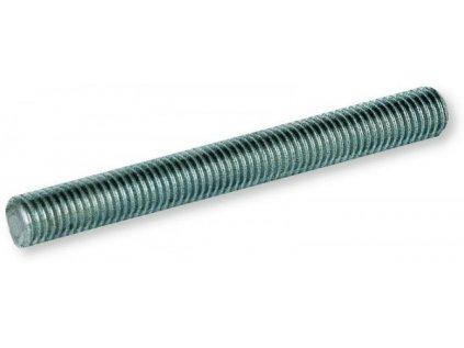 Tyč závitová M 18 bez PÚ DIN 975