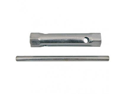 Klíč trubkový 10x11