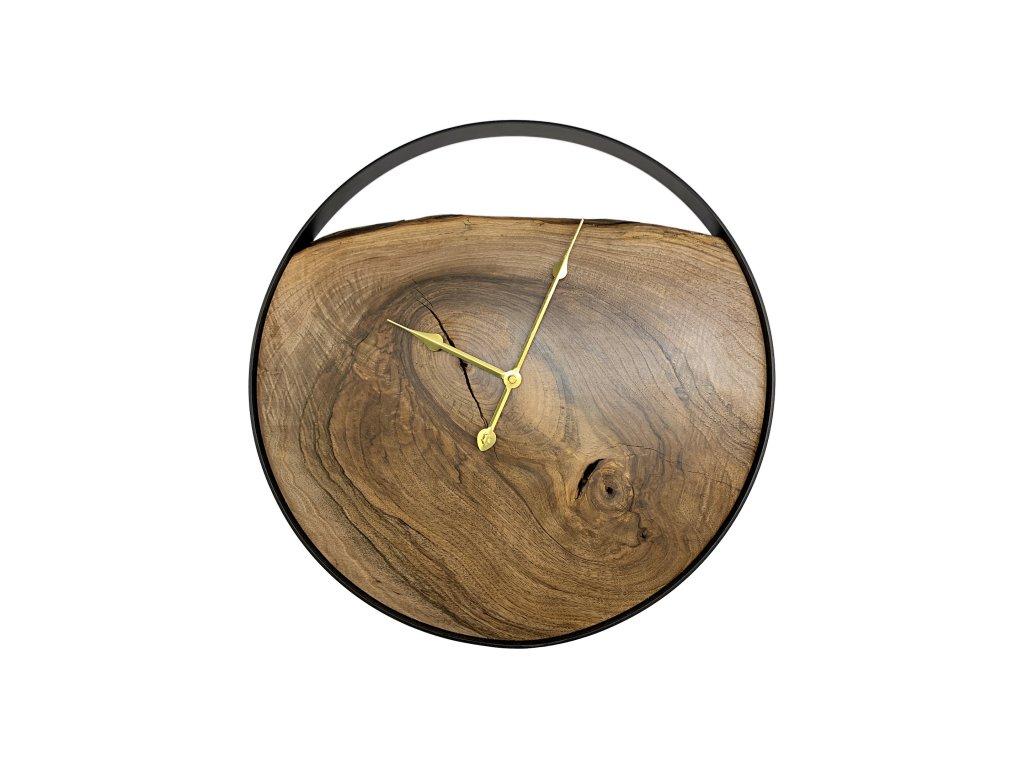 walnut big 2