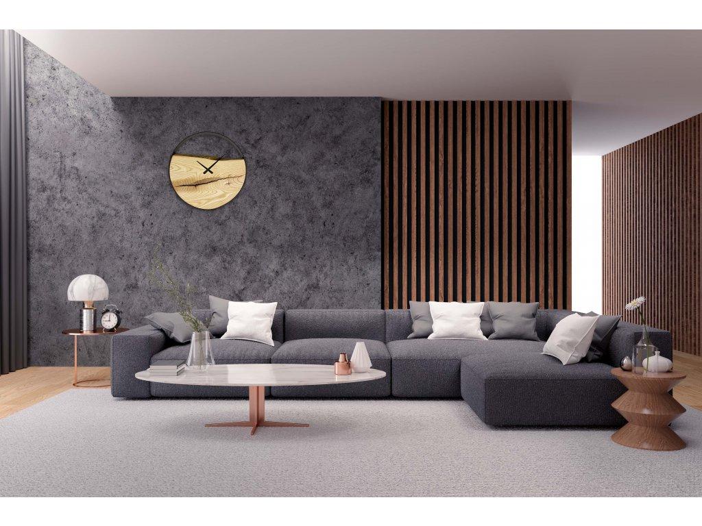 2021 xxljasan interior