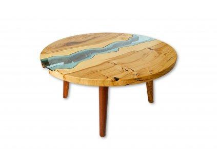 2021 jilm river table front