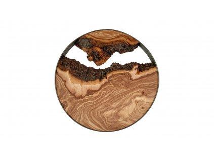 art woodys