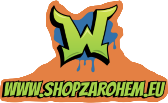 www.shopzarohem.eu