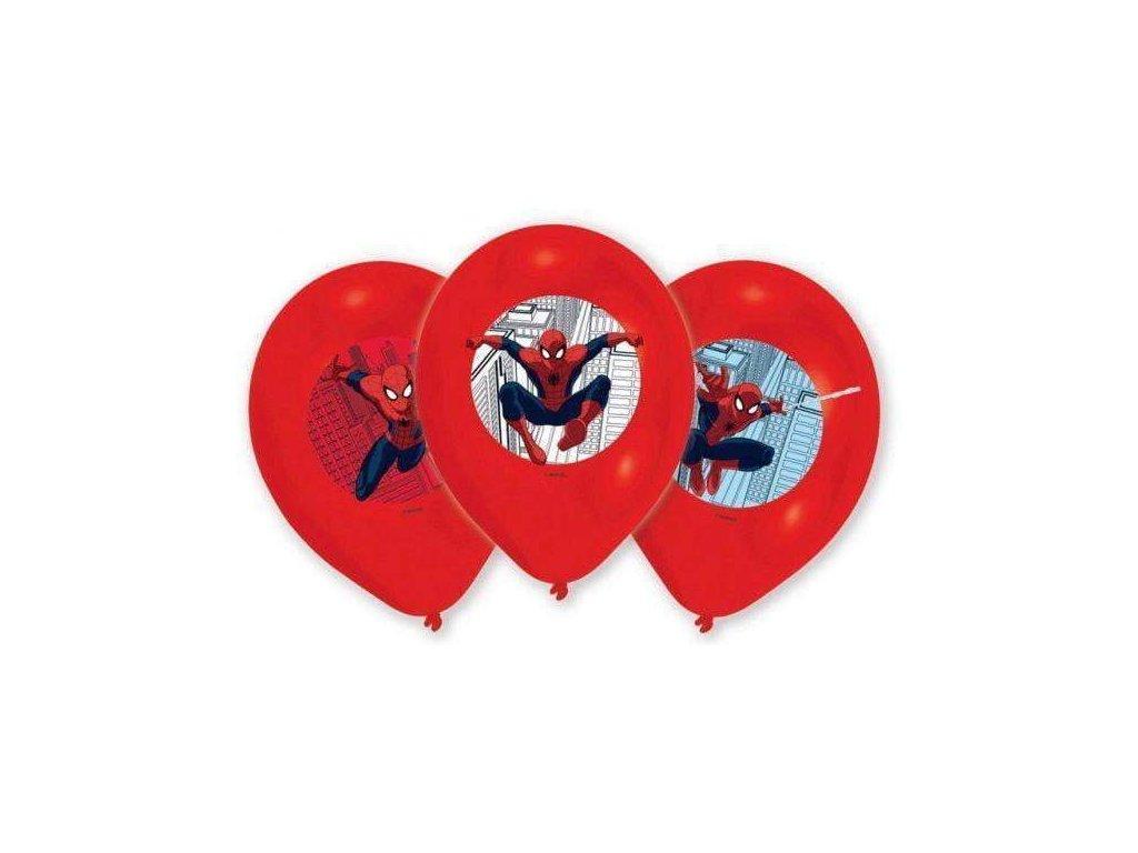 spiderman spiderman ballonger 6 stk 12246181150784 1024x1024