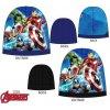Sun City Čepice Avengers