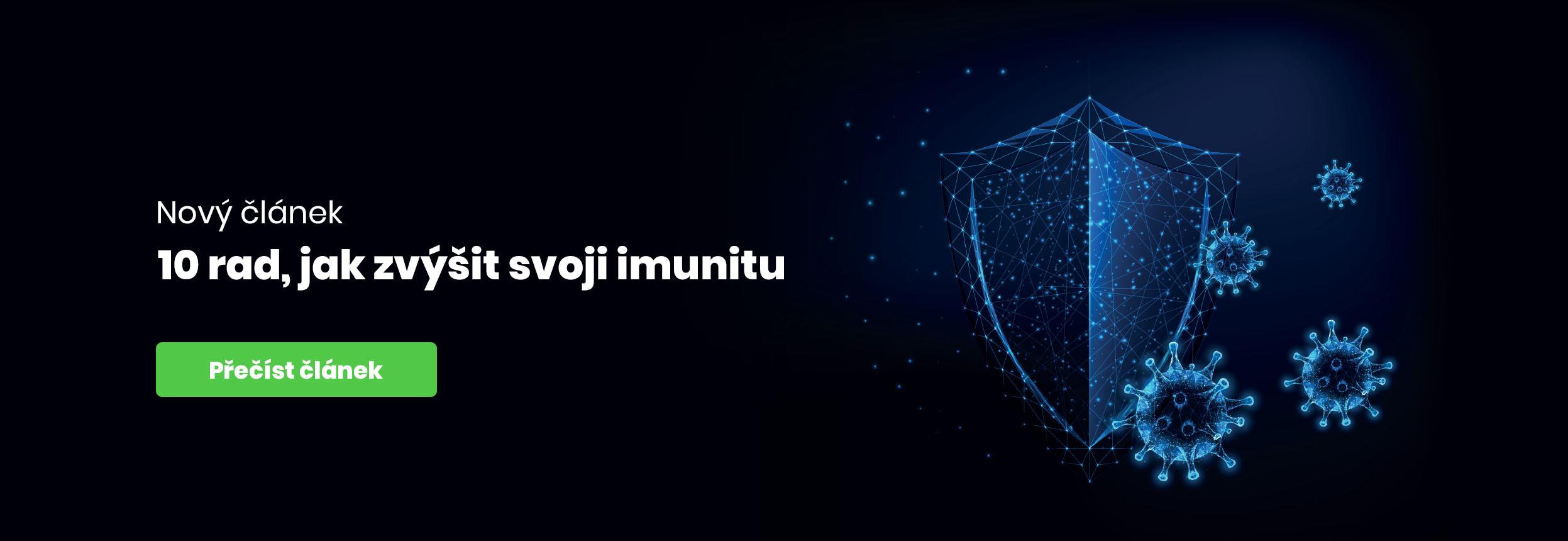 Imunita clanek