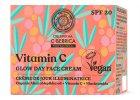C - Berrica - Vitamin C