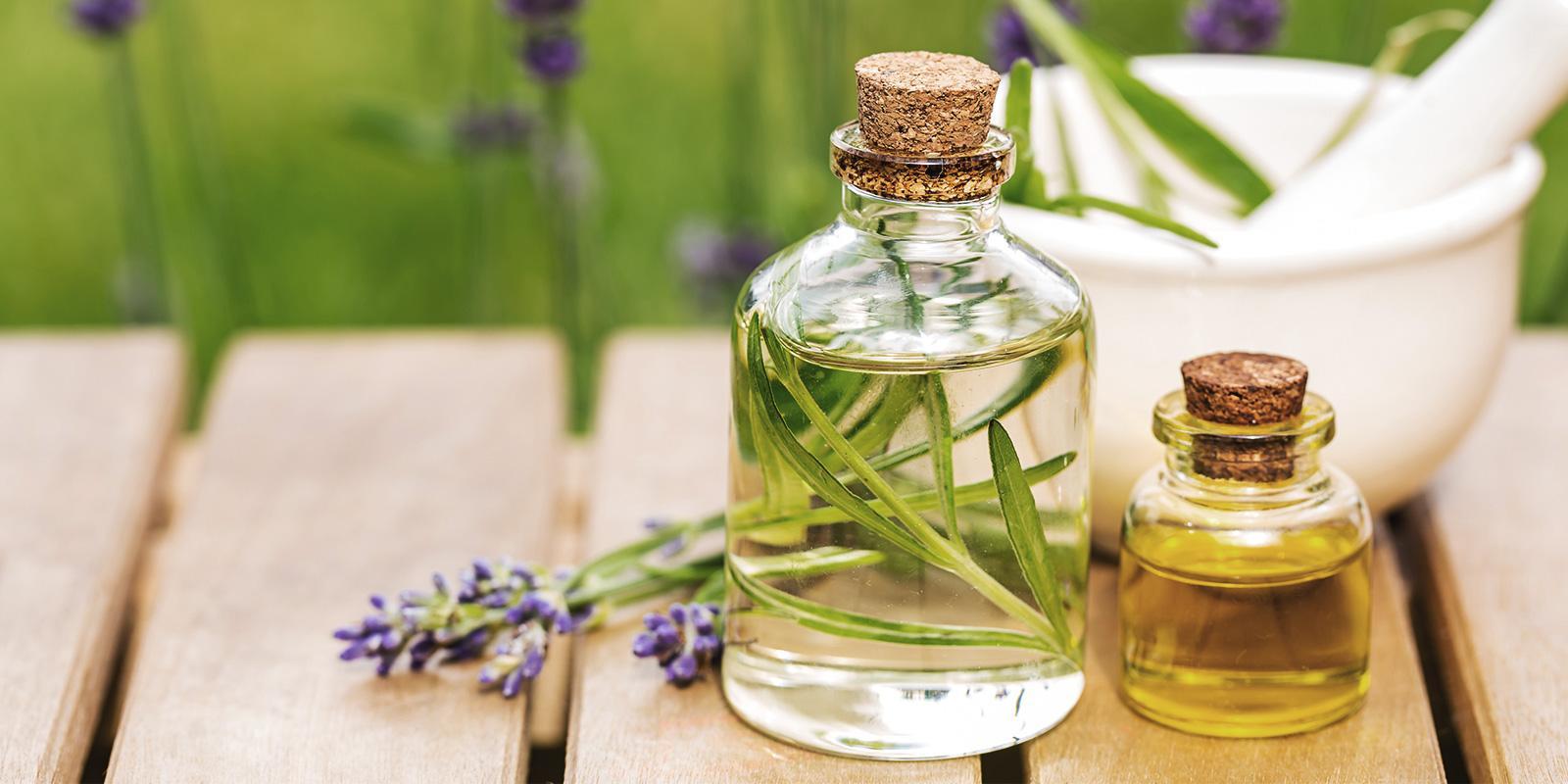 aromaterapie-lexikon-vuni-pro-fyzickou-i-dusevni-pohodu