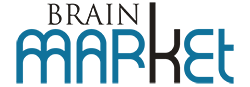 brainmarket-logo-verysmall