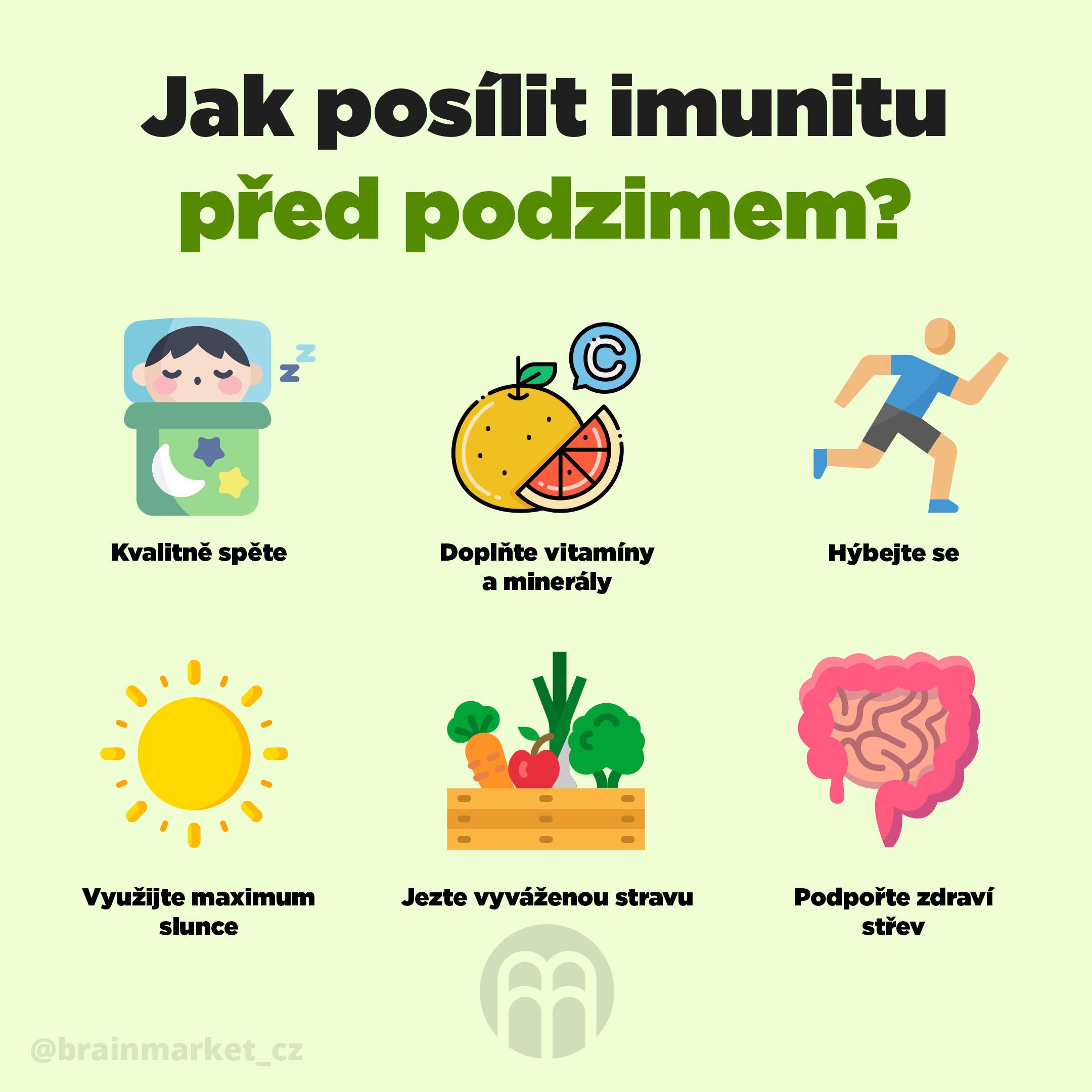 jak_posilit_imunitu_pred_podzimem_Infografika-BrainMarket-2