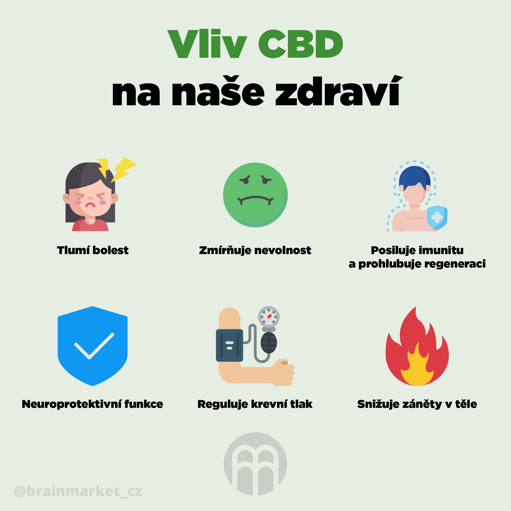 vliv_CBD_na_nase_zdravi_infografika_brainmarket_CZ