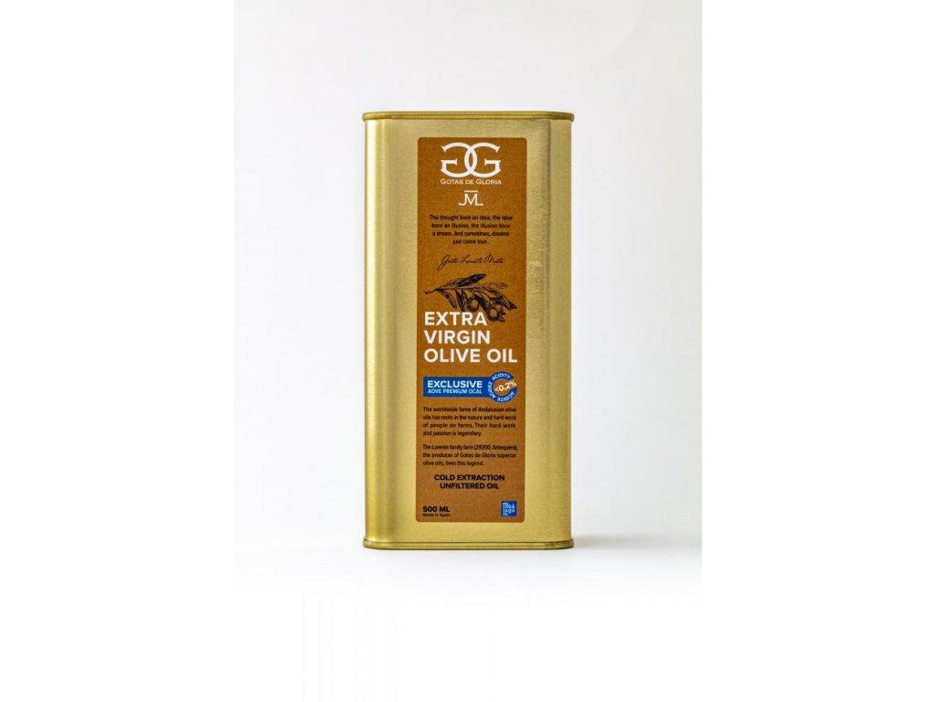 2021 03 27 KZK Gotas de Gloria oleje0015