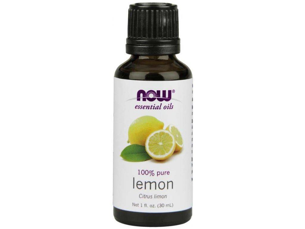 15902 lemon oil