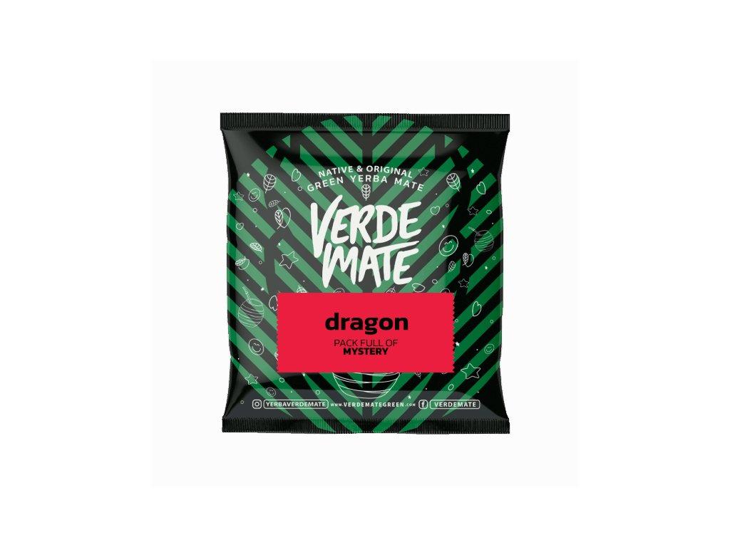 cze pl Verde Mate Dragon 50g 8679 1